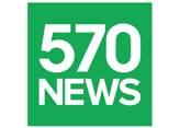 570 news logo