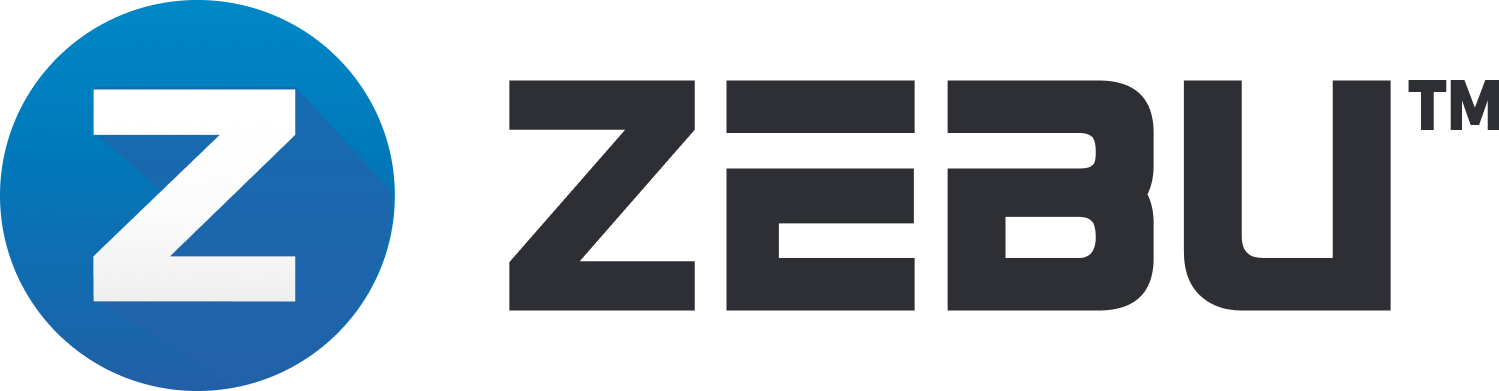 zebu logo