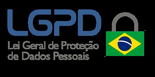 LGPD Compliance