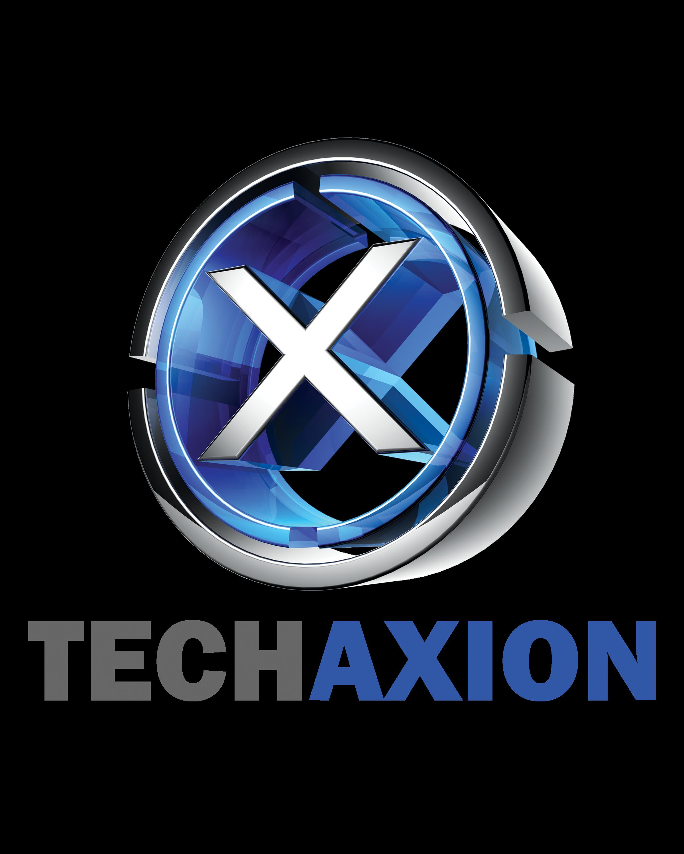 Tech Axion